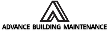 Advance Building Maintenance